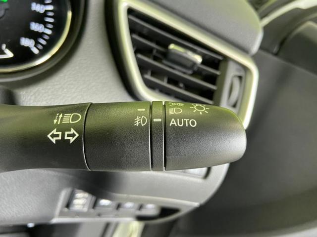 20XブラックエクストリーマーXエマブレパッケ 純正 8インチ メモリーナビ/フリップダウンモニター 純正 11.5インチ/ヘッドランプ LED/ETC/EBD付ABS/横滑り防止装置/アイドリングストップ/TV/ルーフレール バックカメラ 4WD(15枚目)