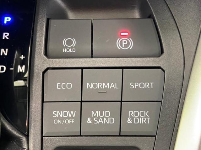 G 純正9インチナビ/純正 9インチ メモリーナビ/車線逸脱防止支援システム/全方位モニター/電動バックドア/ヘッドランプ LED/Bluetooth接続/ETC/ABS/横滑り防止装置 全周囲カメラ(15枚目)