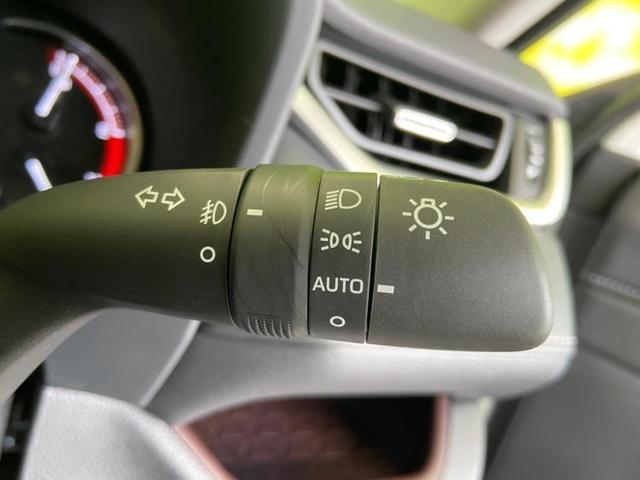 G 純正9インチナビ/純正 9インチ メモリーナビ/車線逸脱防止支援システム/全方位モニター/電動バックドア/ヘッドランプ LED/Bluetooth接続/ETC/ABS/横滑り防止装置 全周囲カメラ(16枚目)