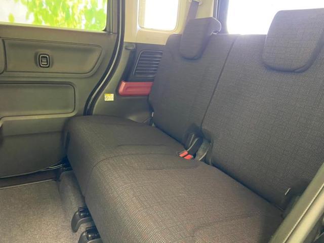 ハイブリッドG セーフティサポート/アイドリングストップ/プッシュスタート/EBD付ABS/横滑り防止装置/エアバッグ 運転席/エアバッグ 助手席/エアバッグ サイド/パワーウインドウ/キーレスエントリー(7枚目)