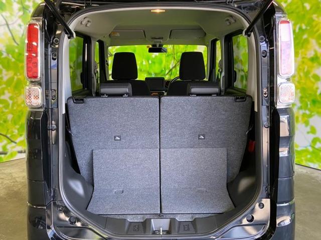 ハイブリッドG セーフティサポート/アイドリングストップ/プッシュスタート/EBD付ABS/横滑り防止装置/エアバッグ 運転席/エアバッグ 助手席/エアバッグ サイド/パワーウインドウ/キーレスエントリー(8枚目)