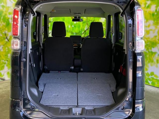 ハイブリッドG セーフティサポート/アイドリングストップ/プッシュスタート/EBD付ABS/横滑り防止装置/エアバッグ 運転席/エアバッグ 助手席/エアバッグ サイド/パワーウインドウ/キーレスエントリー(9枚目)