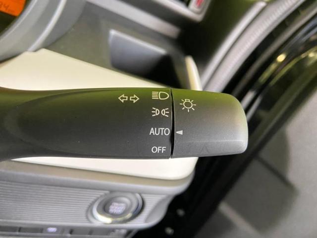 ハイブリッドG セーフティサポート/アイドリングストップ/プッシュスタート/EBD付ABS/横滑り防止装置/エアバッグ 運転席/エアバッグ 助手席/エアバッグ サイド/パワーウインドウ/キーレスエントリー(12枚目)