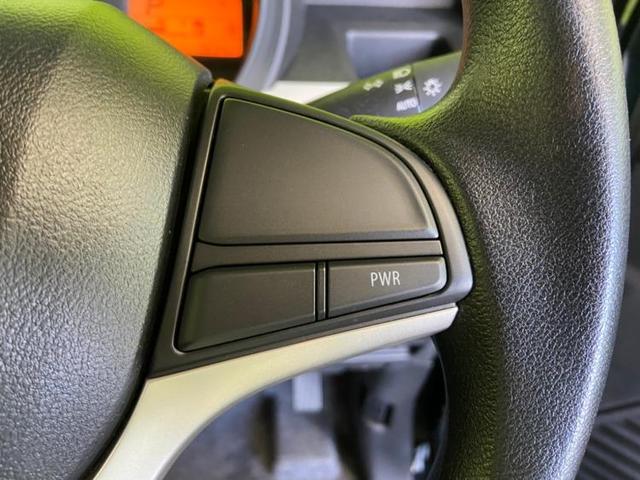 ハイブリッドG セーフティサポート/アイドリングストップ/プッシュスタート/EBD付ABS/横滑り防止装置/エアバッグ 運転席/エアバッグ 助手席/エアバッグ サイド/パワーウインドウ/キーレスエントリー(14枚目)