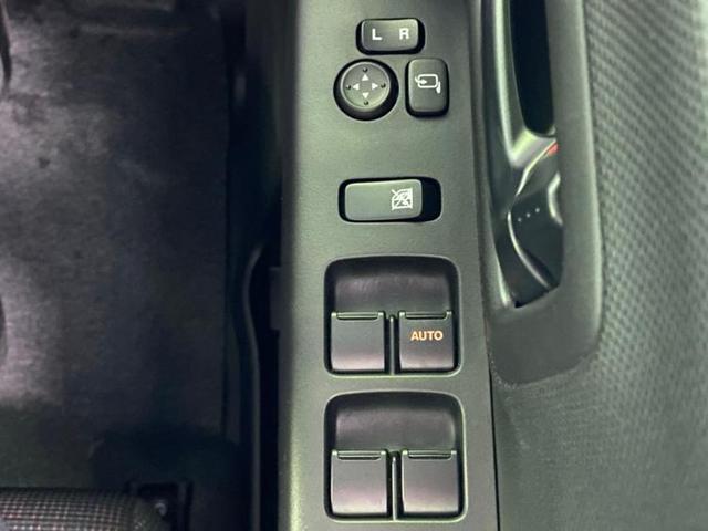 ハイブリッドG セーフティサポート/アイドリングストップ/プッシュスタート/EBD付ABS/横滑り防止装置/エアバッグ 運転席/エアバッグ 助手席/エアバッグ サイド/パワーウインドウ/キーレスエントリー(15枚目)