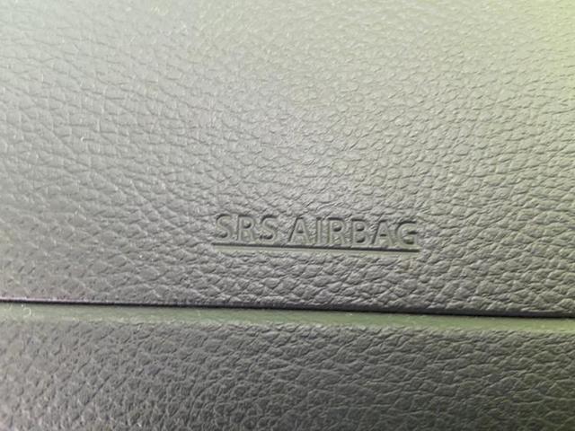 ハイブリッドG セーフティサポート/アイドリングストップ/プッシュスタート/EBD付ABS/横滑り防止装置/エアバッグ 運転席/エアバッグ 助手席/エアバッグ サイド/パワーウインドウ/キーレスエントリー(17枚目)