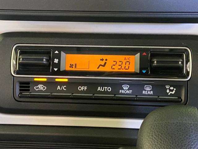 ハイブリッドG セーフティサポート/アイドリングストップ/プッシュスタート/EBD付ABS/横滑り防止装置/エアバッグ 運転席/エアバッグ 助手席/エアバッグ サイド/パワーウインドウ/キーレスエントリー(18枚目)
