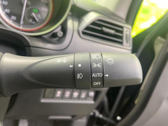 ハイブリッドMGリミテッド 全方位モニター/セーフティサポート 衝突被害軽減システム アダプティブクルーズコントロール 全周囲カメラ レーンアシスト 盗難防止装置 アイドリングストップ シートヒーター オートライト(10枚目)