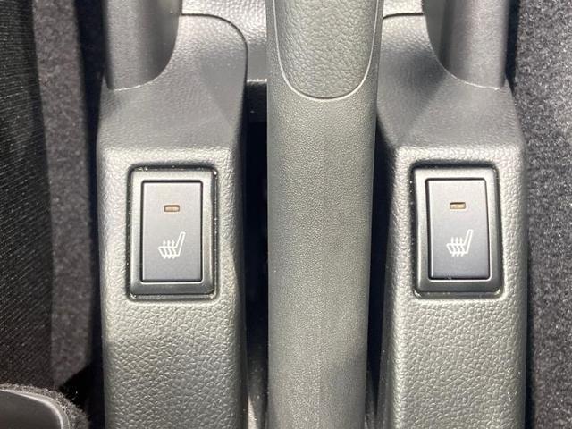ハイブリッドMGリミテッド 全方位モニター/セーフティサポート 衝突被害軽減システム アダプティブクルーズコントロール 全周囲カメラ レーンアシスト 盗難防止装置 アイドリングストップ シートヒーター オートライト(11枚目)