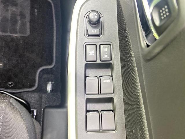 ハイブリッドMGリミテッド 全方位モニター/セーフティサポート 衝突被害軽減システム アダプティブクルーズコントロール 全周囲カメラ レーンアシスト 盗難防止装置 アイドリングストップ シートヒーター オートライト(12枚目)