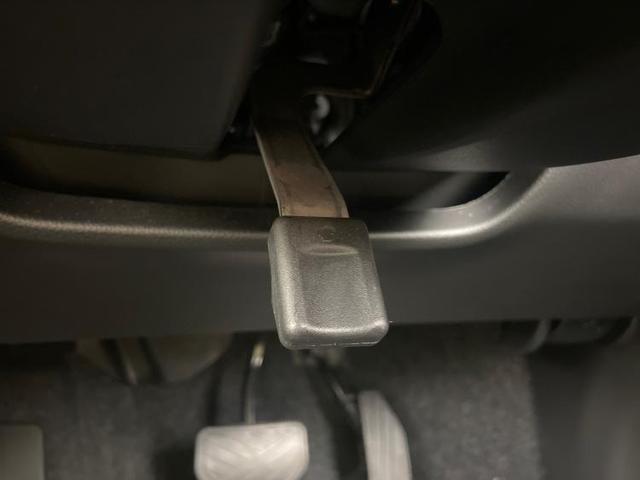 ハイブリッドMGリミテッド 全方位モニター/セーフティサポート 衝突被害軽減システム アダプティブクルーズコントロール 全周囲カメラ レーンアシスト 盗難防止装置 アイドリングストップ シートヒーター オートライト(17枚目)