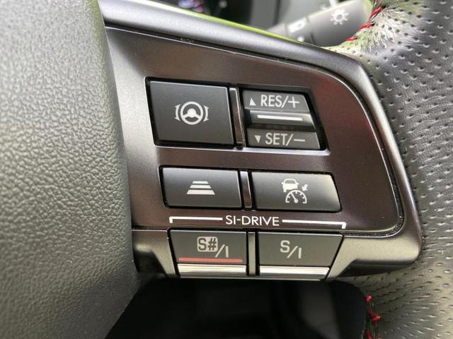 2.0GTアイサイト 社外 8インチ メモリーナビ/車線逸脱防止支援システム/ヘッドランプ LED/ETC/EBD付ABS/横滑り防止装置/TV/エアバッグ 運転席/エアバッグ 助手席/エアバッグ サイド 電動シート(14枚目)