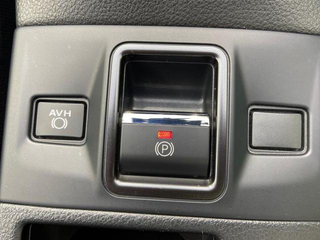 2.0GTアイサイト 社外 8インチ メモリーナビ/車線逸脱防止支援システム/ヘッドランプ LED/ETC/EBD付ABS/横滑り防止装置/TV/エアバッグ 運転席/エアバッグ 助手席/エアバッグ サイド 電動シート(16枚目)