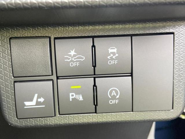 カスタムXセレクション 両側パワースライド/LEDヘッドライト 衝突被害軽減システム 登録/届出済未使用車 両側電動スライド LEDヘッドランプ レーンアシスト 盗難防止装置 アイドリングストップ シートヒーター(10枚目)