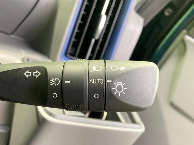 カスタムXセレクション 両側パワースライド/LEDヘッドライト 衝突被害軽減システム 登録/届出済未使用車 両側電動スライド LEDヘッドランプ レーンアシスト 盗難防止装置 アイドリングストップ シートヒーター(11枚目)