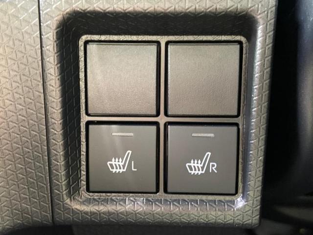 カスタムXセレクション 両側パワースライド/LEDヘッドライト 衝突被害軽減システム 登録/届出済未使用車 両側電動スライド LEDヘッドランプ レーンアシスト 盗難防止装置 アイドリングストップ シートヒーター(14枚目)