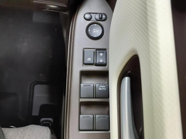 G ホンダセンシング/クルーズコントロール/バックカメラ/コーナーセンサー 衝突被害軽減システム アダプティブクルーズコントロール 登録/届出済未使用車 LEDヘッドランプ 両側スライドドア 盗難防止装置(15枚目)