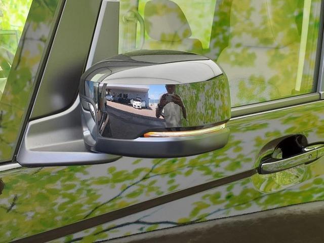 G ホンダセンシング/クルーズコントロール/バックカメラ/コーナーセンサー 衝突被害軽減システム アダプティブクルーズコントロール 登録/届出済未使用車 LEDヘッドランプ 両側スライドドア 盗難防止装置(17枚目)
