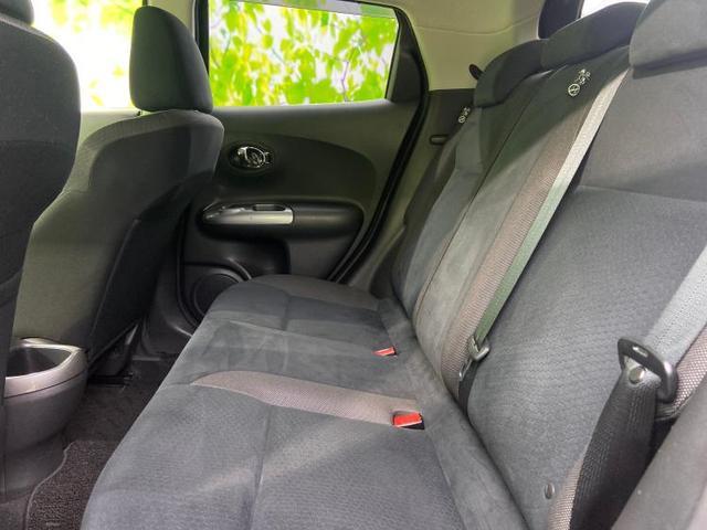 15RXパーソナライズパッケージ 純正 7インチ メモリーナビ/ヘッドランプ HID/ETC/EBD付ABS/横滑り防止装置/TV/エアバッグ 運転席/エアバッグ 助手席/アルミホイール/パワーウインドウ/キーレスエントリー(7枚目)