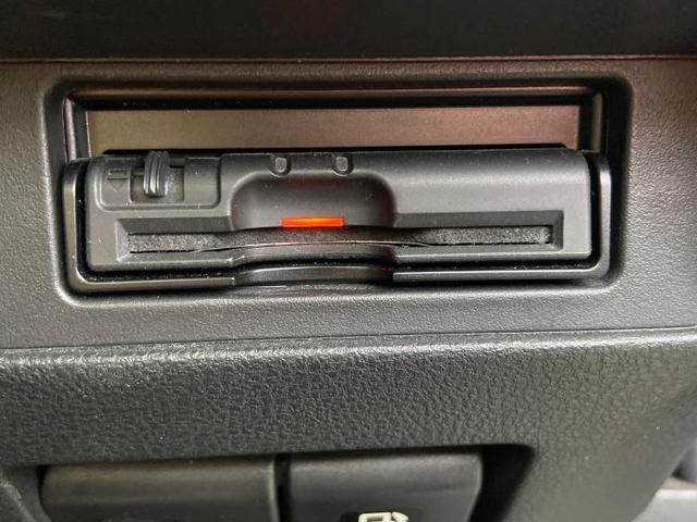 15RXパーソナライズパッケージ 純正 7インチ メモリーナビ/ヘッドランプ HID/ETC/EBD付ABS/横滑り防止装置/TV/エアバッグ 運転席/エアバッグ 助手席/アルミホイール/パワーウインドウ/キーレスエントリー(15枚目)