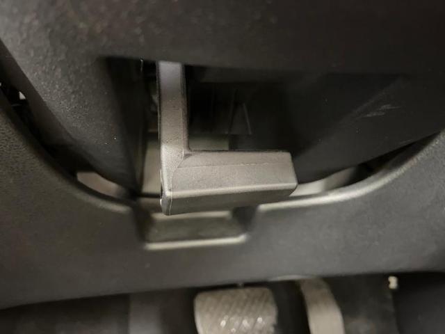 15RXパーソナライズパッケージ 純正 7インチ メモリーナビ/ヘッドランプ HID/ETC/EBD付ABS/横滑り防止装置/TV/エアバッグ 運転席/エアバッグ 助手席/アルミホイール/パワーウインドウ/キーレスエントリー(17枚目)