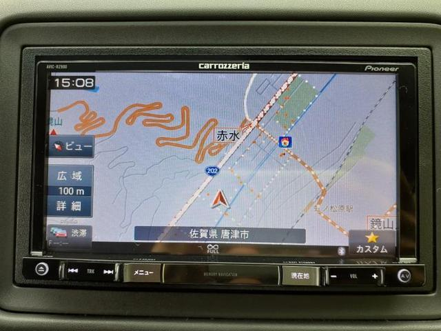 G・ホンダセンシング 社外7インチメモリーナビ/スマートキー/プッシュスタート バックカメラ ワンオーナー ETC Bluetooth アイドリングストップ オートライト(9枚目)