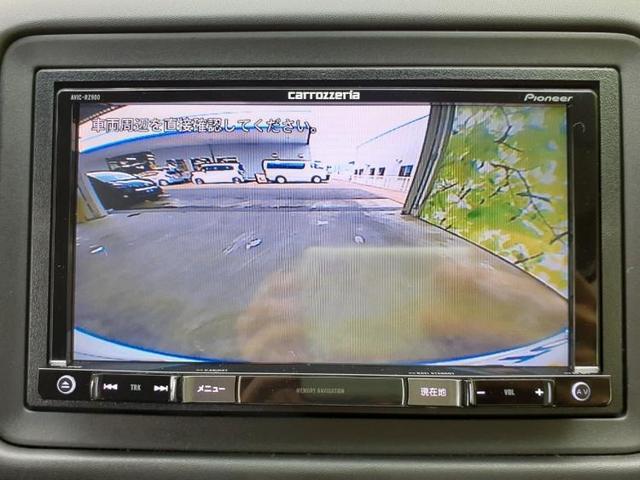G・ホンダセンシング 社外7インチメモリーナビ/スマートキー/プッシュスタート バックカメラ ワンオーナー ETC Bluetooth アイドリングストップ オートライト(10枚目)