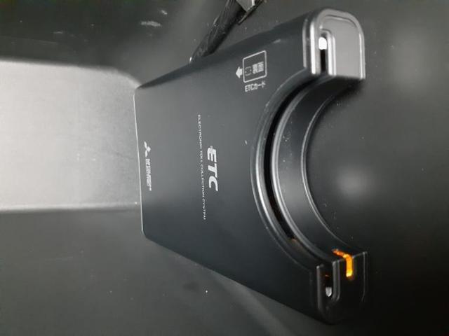 G・ホンダセンシング 社外7インチメモリーナビ/スマートキー/プッシュスタート バックカメラ ワンオーナー ETC Bluetooth アイドリングストップ オートライト(12枚目)