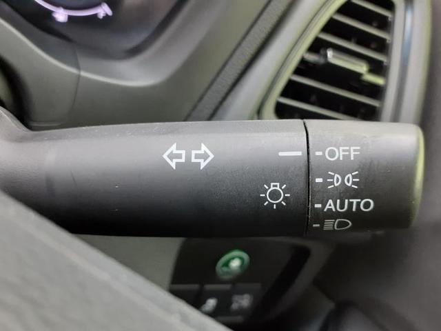 G・ホンダセンシング 社外7インチメモリーナビ/スマートキー/プッシュスタート バックカメラ ワンオーナー ETC Bluetooth アイドリングストップ オートライト(14枚目)