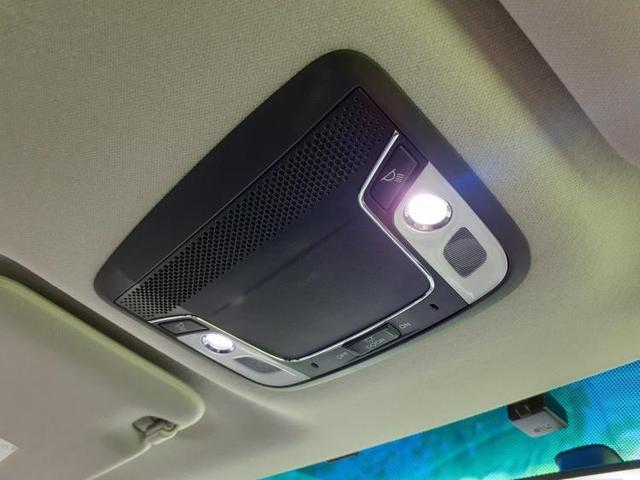 G・ホンダセンシング 社外7インチメモリーナビ/スマートキー/プッシュスタート バックカメラ ワンオーナー ETC Bluetooth アイドリングストップ オートライト(16枚目)
