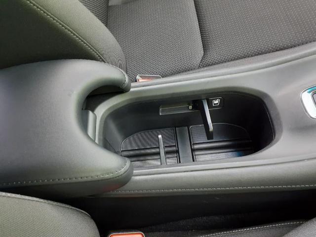 G・ホンダセンシング 社外7インチメモリーナビ/スマートキー/プッシュスタート バックカメラ ワンオーナー ETC Bluetooth アイドリングストップ オートライト(18枚目)