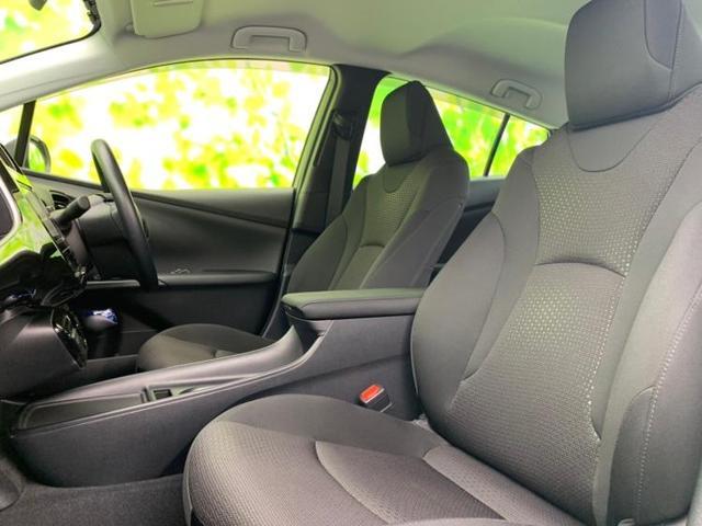 S 純正 7インチ メモリーナビ/車線逸脱防止支援システム/ヘッドランプ LED/ETC/EBD付ABS/横滑り防止装置/アイドリングストップ/クルーズコントロール/TV/エアバッグ 運転席 ワンオーナー(6枚目)