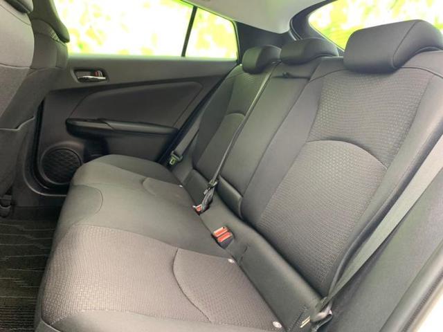 S 純正 7インチ メモリーナビ/車線逸脱防止支援システム/ヘッドランプ LED/ETC/EBD付ABS/横滑り防止装置/アイドリングストップ/クルーズコントロール/TV/エアバッグ 運転席 ワンオーナー(7枚目)