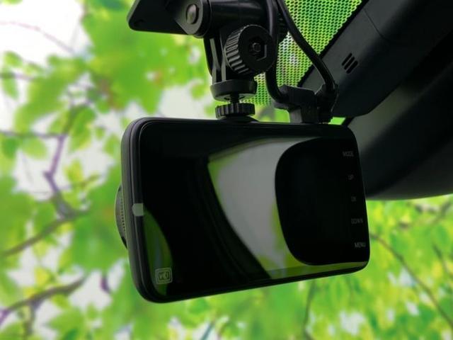 S 純正 7インチ メモリーナビ/車線逸脱防止支援システム/ヘッドランプ LED/ETC/EBD付ABS/横滑り防止装置/アイドリングストップ/クルーズコントロール/TV/エアバッグ 運転席 ワンオーナー(14枚目)