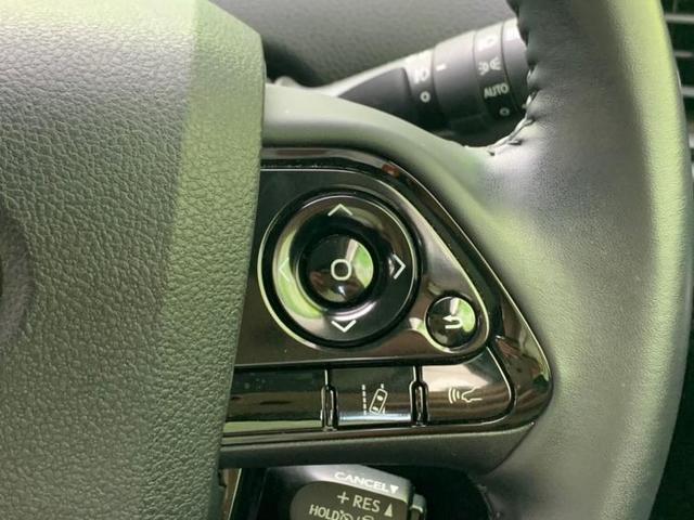 S 純正 7インチ メモリーナビ/車線逸脱防止支援システム/ヘッドランプ LED/ETC/EBD付ABS/横滑り防止装置/アイドリングストップ/クルーズコントロール/TV/エアバッグ 運転席 ワンオーナー(16枚目)
