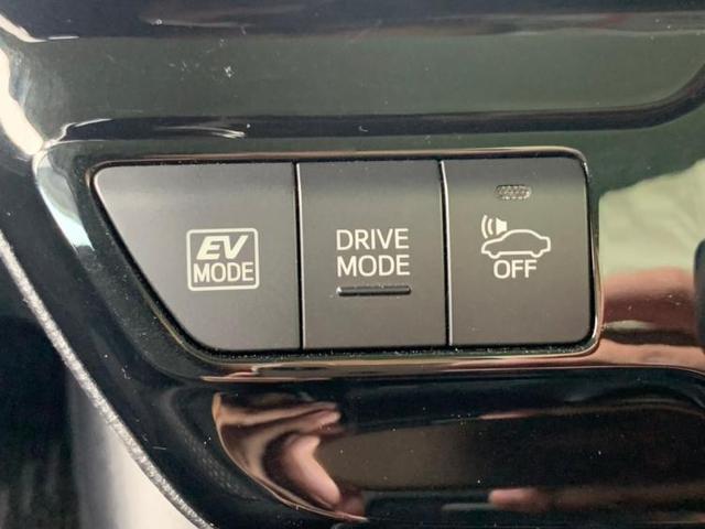 S 純正 7インチ メモリーナビ/車線逸脱防止支援システム/ヘッドランプ LED/ETC/EBD付ABS/横滑り防止装置/アイドリングストップ/クルーズコントロール/TV/エアバッグ 運転席 ワンオーナー(18枚目)