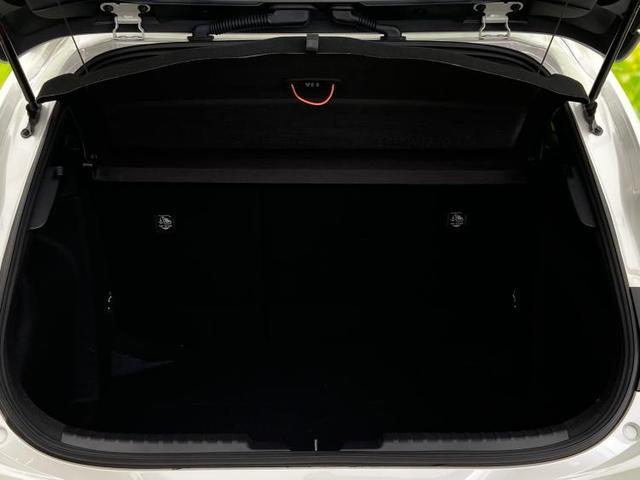 ハイブリッドG Z 純正9インチナビ/ETC/バックモニター バックカメラ LEDヘッドランプ ワンオーナー 禁煙車 メモリーナビ レーンアシスト Bluetooth 盗難防止装置 アイドリングストップ オートライト(8枚目)