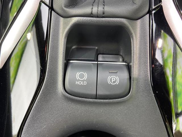 ハイブリッドG Z 純正9インチナビ/ETC/バックモニター バックカメラ LEDヘッドランプ ワンオーナー 禁煙車 メモリーナビ レーンアシスト Bluetooth 盗難防止装置 アイドリングストップ オートライト(16枚目)