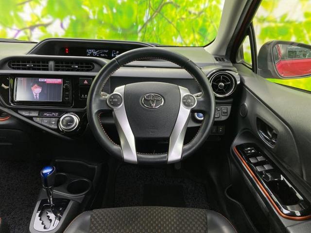 Xアーバン 純正 7インチ メモリーナビ/シート ハーフレザー/ETC/EBD付ABS/横滑り防止装置/アイドリングストップ/TV/エアバッグ 運転席/エアバッグ 助手席/アルミホイール/パワーウインドウ 記録簿(4枚目)