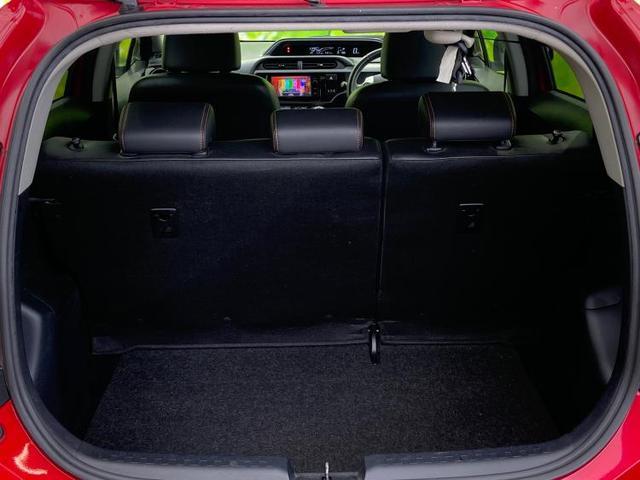 Xアーバン 純正 7インチ メモリーナビ/シート ハーフレザー/ETC/EBD付ABS/横滑り防止装置/アイドリングストップ/TV/エアバッグ 運転席/エアバッグ 助手席/アルミホイール/パワーウインドウ 記録簿(8枚目)