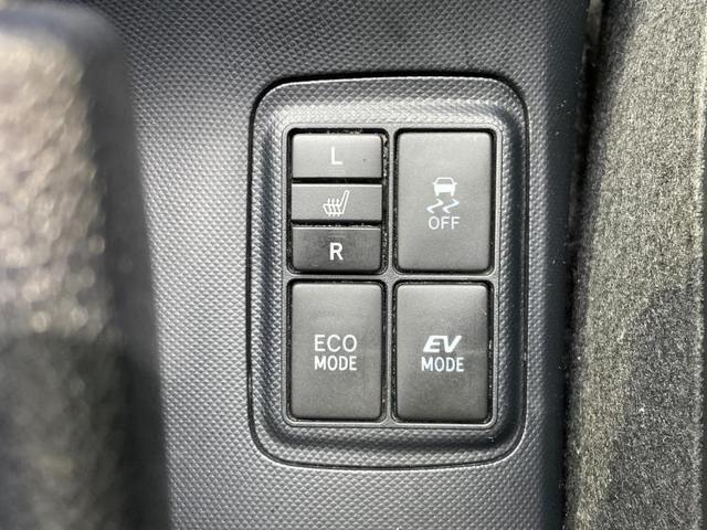 Xアーバン 純正 7インチ メモリーナビ/シート ハーフレザー/ETC/EBD付ABS/横滑り防止装置/アイドリングストップ/TV/エアバッグ 運転席/エアバッグ 助手席/アルミホイール/パワーウインドウ 記録簿(15枚目)