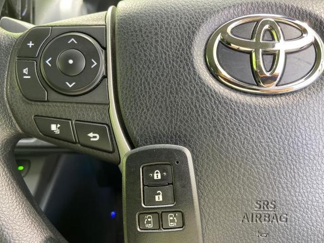 ハイブリッドX 純正 7インチ メモリーナビ/両側電動スライドドア/ヘッドランプ LED/ETC/EBD付ABS/横滑り防止装置/アイドリングストップ/クルーズコントロール/TV/エアバッグ 運転席 記録簿(13枚目)