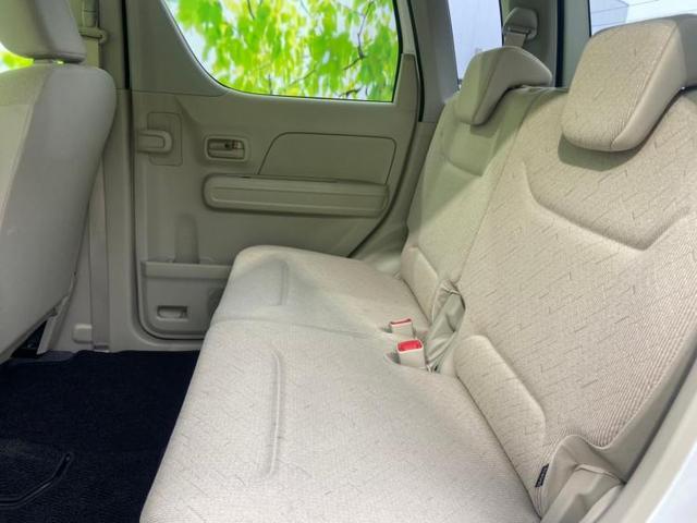 FX セーフティサポート/シートヒーター 衝突被害軽減システム レーンアシスト 盗難防止装置 アイドリングストップ オートライト(7枚目)
