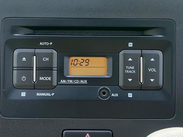 FX セーフティサポート/シートヒーター 衝突被害軽減システム レーンアシスト 盗難防止装置 アイドリングストップ オートライト(10枚目)