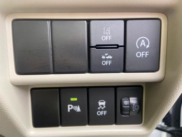 FX セーフティサポート/シートヒーター 衝突被害軽減システム レーンアシスト 盗難防止装置 アイドリングストップ オートライト(11枚目)
