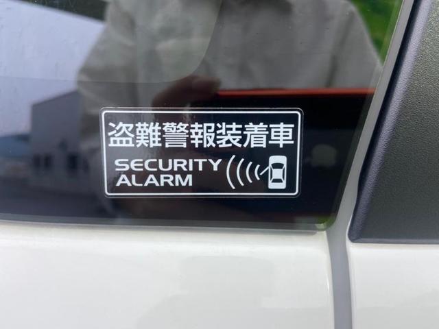FX セーフティサポート/シートヒーター 衝突被害軽減システム レーンアシスト 盗難防止装置 アイドリングストップ オートライト(18枚目)