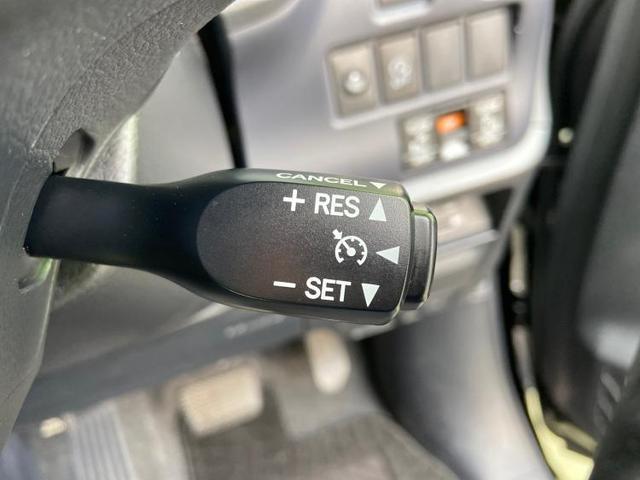 G 純正 7インチ メモリーナビ/両側電動スライドドア/ETC/EBD付ABS/横滑り防止装置/アイドリングストップ/クルーズコントロール/TV/エアバッグ 運転席/エアバッグ 助手席/アルミホイール(14枚目)