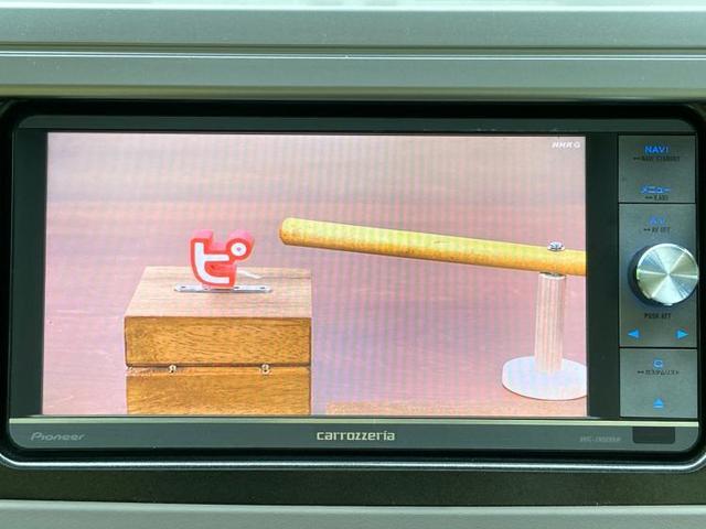 TX Lパッケージ 7インチナビ/サンルーフ/ヘッドランプ LED/ETC 革シート アダプティブクルーズコントロール バックカメラ LEDヘッドランプ 4WD HDDナビ DVD再生 Bluetooth 盗難防止装置(10枚目)