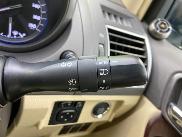 TX Lパッケージ 7インチナビ/サンルーフ/ヘッドランプ LED/ETC 革シート アダプティブクルーズコントロール バックカメラ LEDヘッドランプ 4WD HDDナビ DVD再生 Bluetooth 盗難防止装置(15枚目)