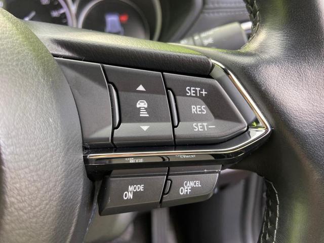 XD Lパッケージ 純正 HDDナビ/シート フルレザー/車線逸脱防止支援システム/パーキングアシスト バックガイド/電動バックドア/ヘッドランプ LED/ETC/EBD付ABS/横滑り防止装置 革シート バックカメラ(14枚目)